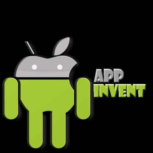 App Invent