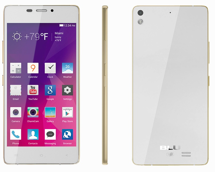 Blue_Vivo_Air_4G_LTE_Android_smartphone
