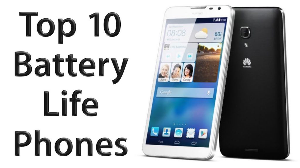 huge-battery-time-smartphones