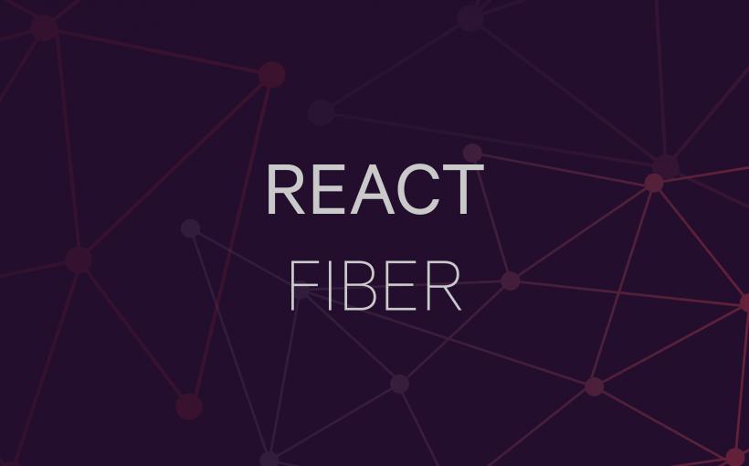 react fiber